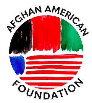 Afghan American Foundation